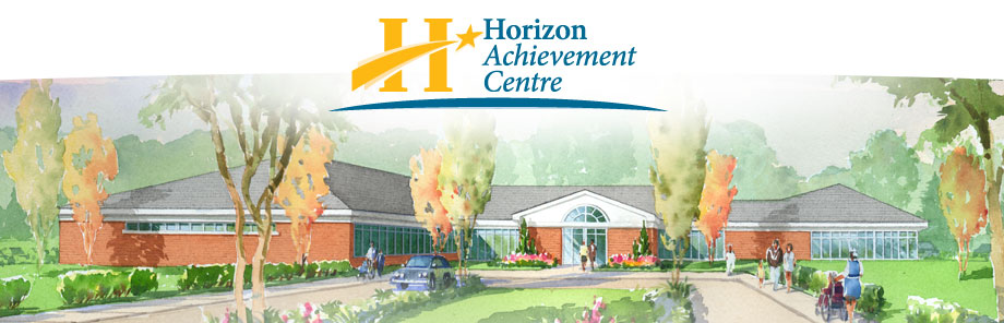 horizon future building